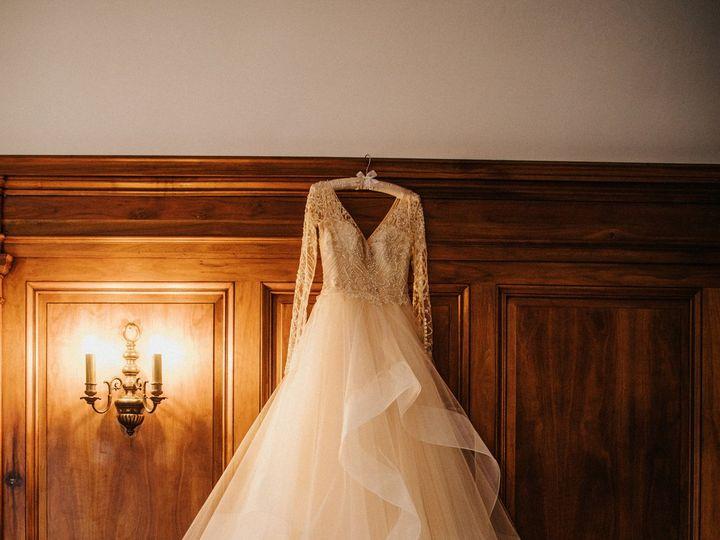 Tmx 1n7a6423 51 1028719 160261427269556 Pontiac, MI wedding venue