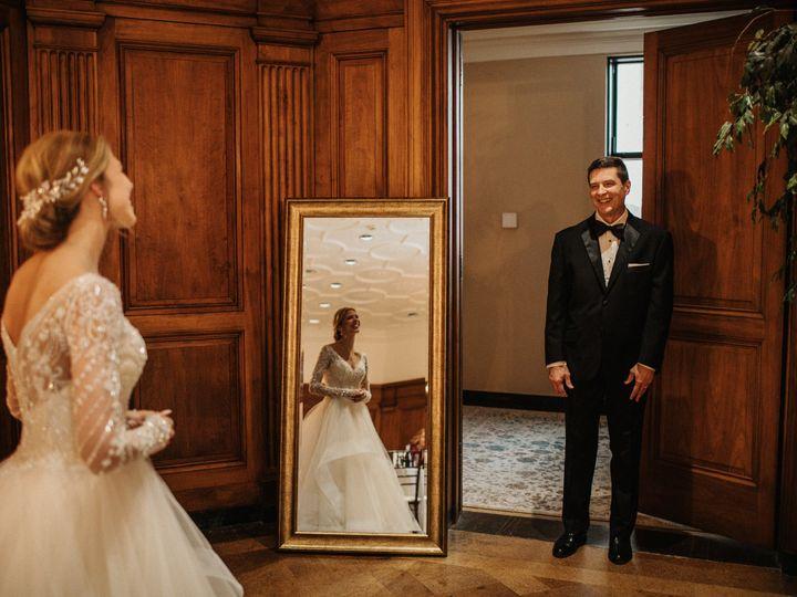 Tmx 1n7a6744 51 1028719 160261426718708 Pontiac, MI wedding venue