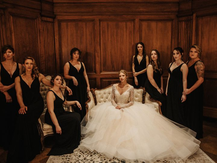 Tmx 1n7a6853 51 1028719 160261455463647 Pontiac, MI wedding venue