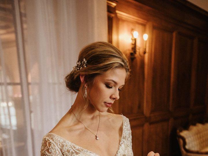 Tmx 1n7a6915 51 1028719 160261455327537 Pontiac, MI wedding venue