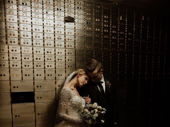 Tmx 1n7a7225 51 1028719 160261424954561 Pontiac, MI wedding venue