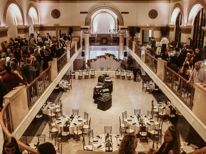 Tmx 1n7a7431 51 1028719 160261425071094 Pontiac, MI wedding venue