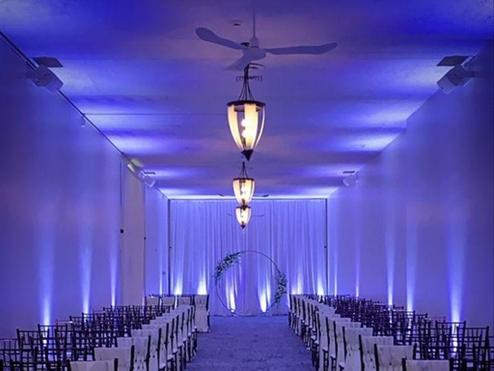 Tmx 4beec3b8 2bfa 4946 92c2 534879277da7 51 1028719 160261438355307 Pontiac, MI wedding venue