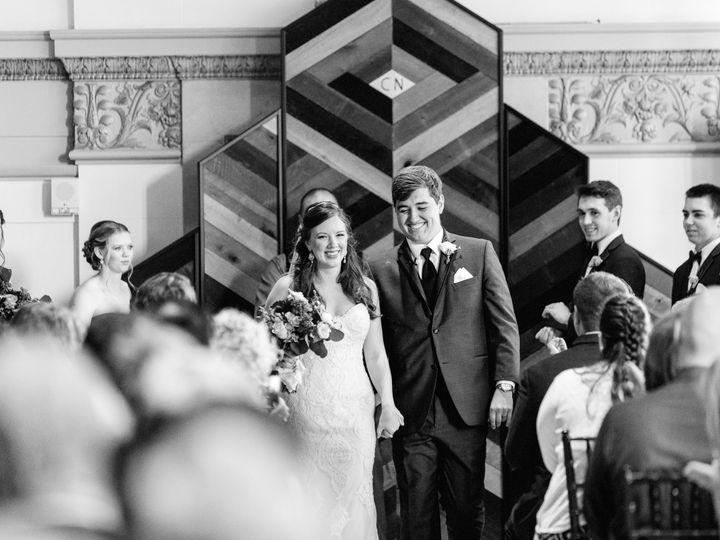 Tmx 500 51 1028719 160261430661411 Pontiac, MI wedding venue