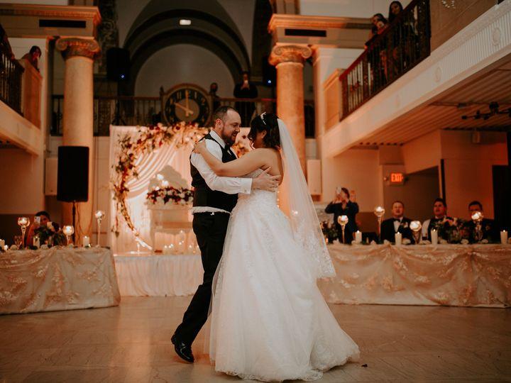 Tmx 676b2254 51 1028719 160261492844577 Pontiac, MI wedding venue