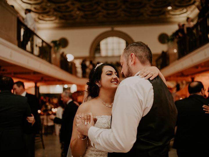Tmx 676b2394 2 51 1028719 160261492714346 Pontiac, MI wedding venue