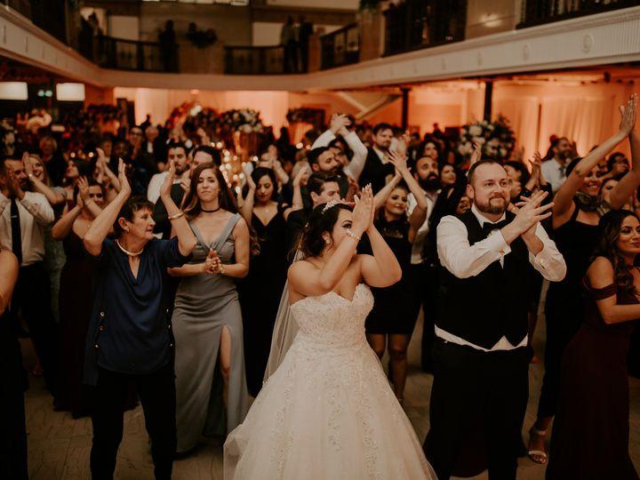 Tmx 676b2674 51 1028719 160261425964070 Pontiac, MI wedding venue