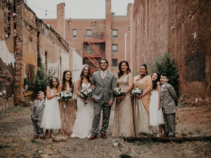 Tmx 676b9748 2 51 1028719 160261428183674 Pontiac, MI wedding venue