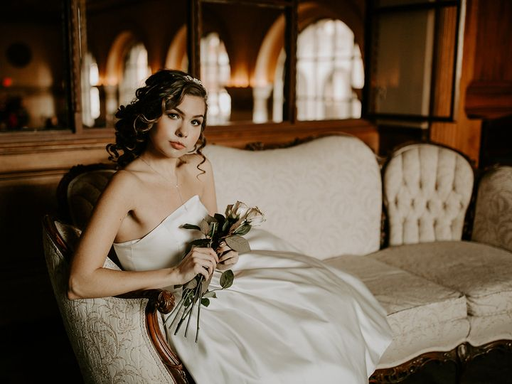 Tmx Brittanycarresstreasury 187 Websize 51 1028719 160261428257455 Pontiac, MI wedding venue