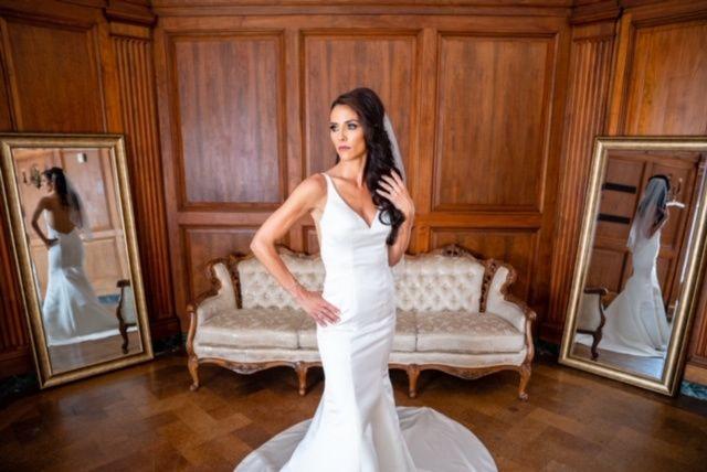 Tmx Img 0174 51 1028719 160261426191535 Pontiac, MI wedding venue