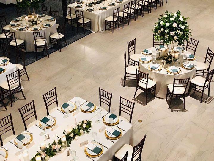 Tmx Img 1096 51 1028719 160261445898993 Pontiac, MI wedding venue