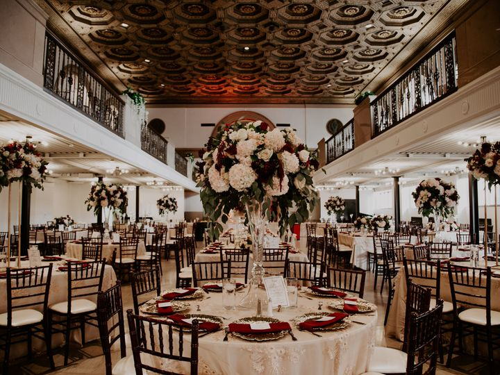 Tmx Img 1549 51 1028719 160261431467952 Pontiac, MI wedding venue