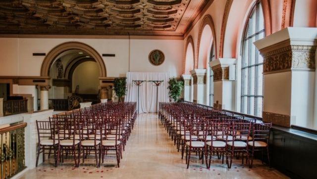 Tmx Img 3656 51 1028719 160261438413647 Pontiac, MI wedding venue