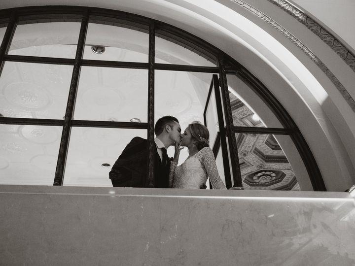 Tmx Img 9837 51 1028719 160261456256941 Pontiac, MI wedding venue