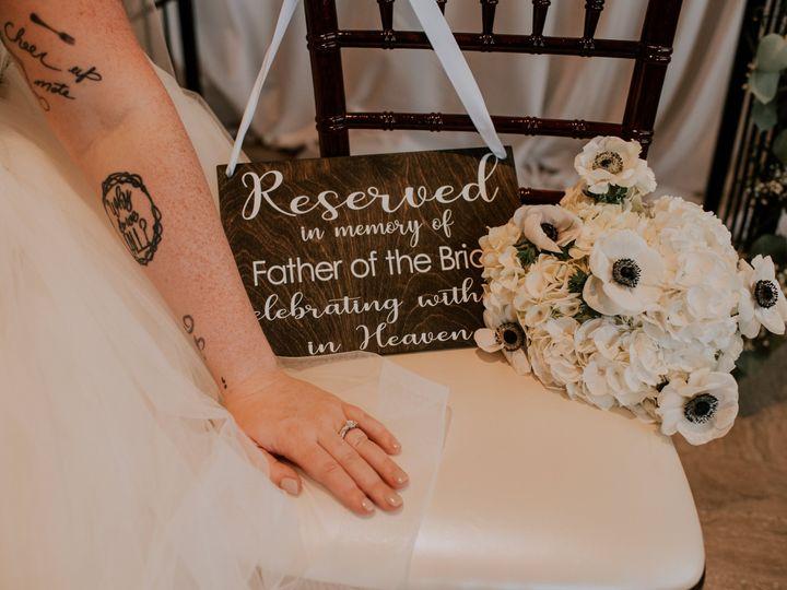 Tmx Km 521 51 1028719 160261428796404 Pontiac, MI wedding venue