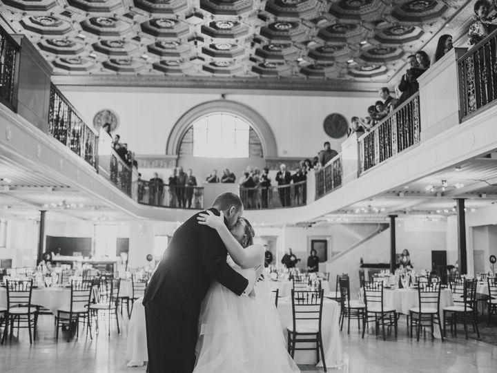 Tmx Km 578 51 1028719 160261426596819 Pontiac, MI wedding venue