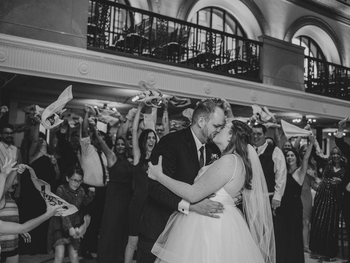 Tmx Km 656 51 1028719 160261500084670 Pontiac, MI wedding venue