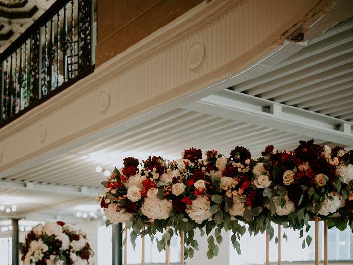 Tmx Monijon 14 51 1028719 160261427613341 Pontiac, MI wedding venue