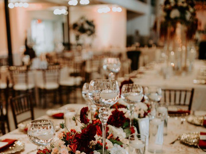 Tmx Monijon 17 51 1028719 160261432448558 Pontiac, MI wedding venue