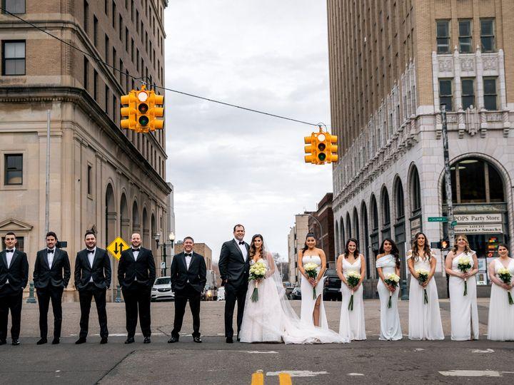 Tmx Rosyandshaunphotography31 51 1028719 160261446352008 Pontiac, MI wedding venue