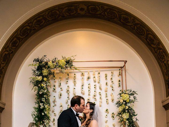 Tmx Rosyandshaunweddingphotography933 51 1028719 160261446691587 Pontiac, MI wedding venue