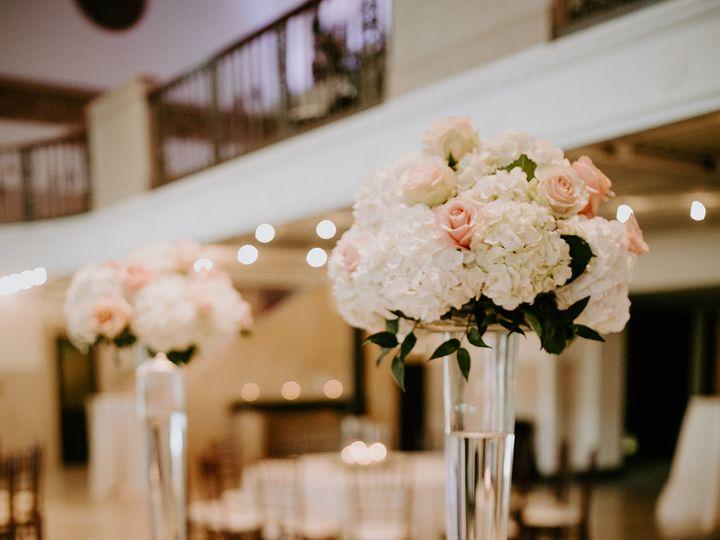Tmx Treas 54 51 1028719 160261427817737 Pontiac, MI wedding venue