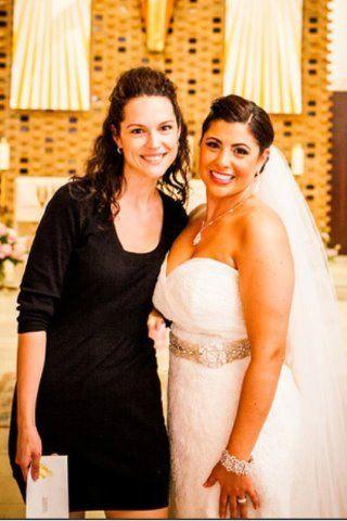 Tmx 1349350912860 Adrienne Lansdale wedding planner