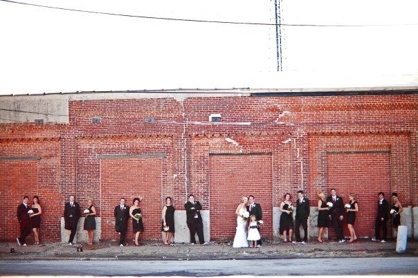 Tmx 1362153883515 TiffanyJoe1 Lansdale wedding planner