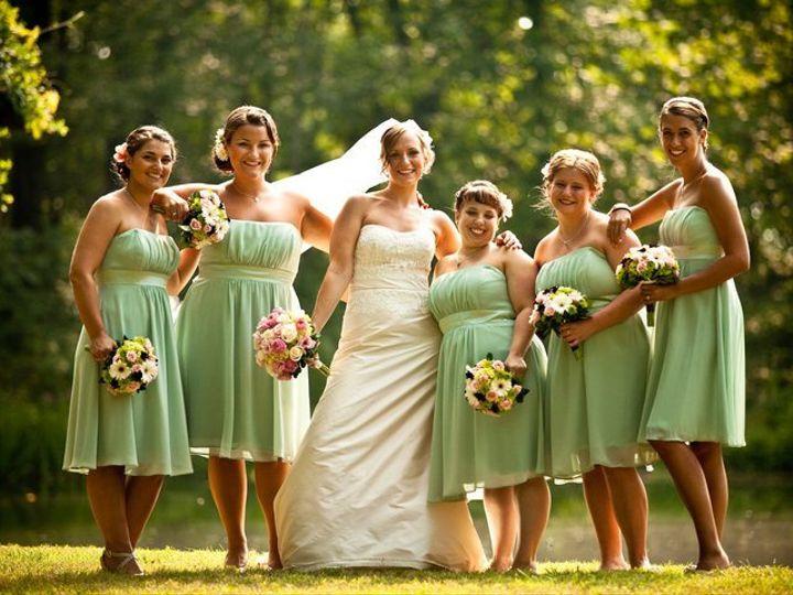 Tmx 1362153983251 LisaDayne2 Lansdale wedding planner
