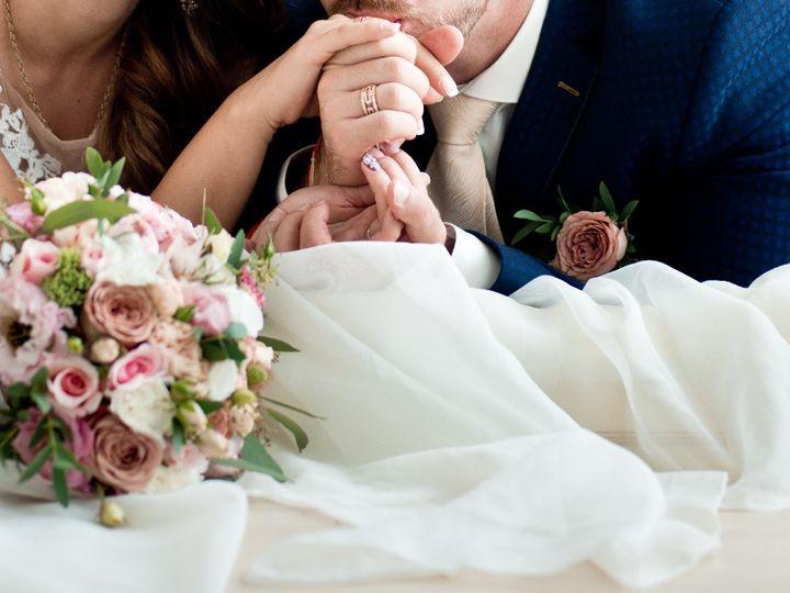 Tmx Adobestock 168451356 51 1038719 158699322067056 Modesto, CA wedding planner