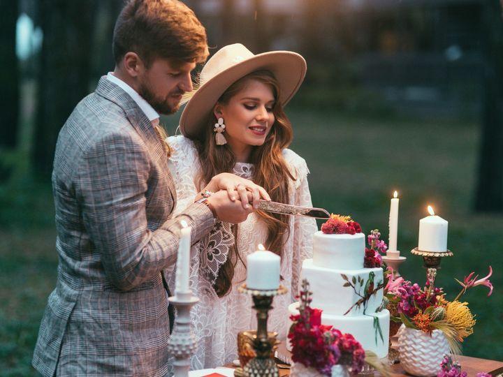 Tmx Adobestock 191164772 51 1038719 158620378997804 Modesto, CA wedding planner