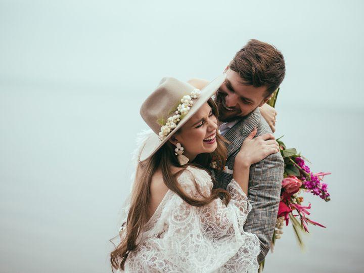 Tmx Adobestock 191164852 51 1038719 158620378727801 Modesto, CA wedding planner
