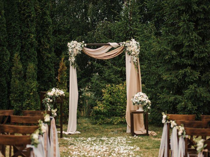 Tmx Adobestock 194443151 51 1038719 158620379173703 Modesto, CA wedding planner