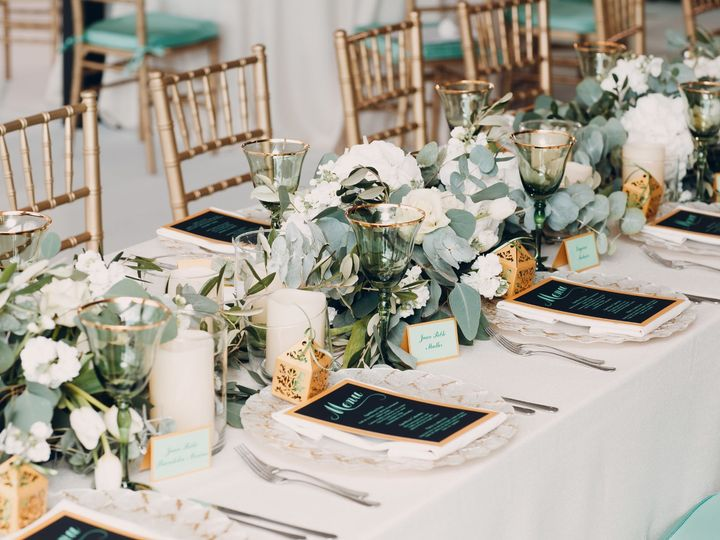 Tmx Adobestock 200733487 51 1038719 158620379184974 Modesto, CA wedding planner