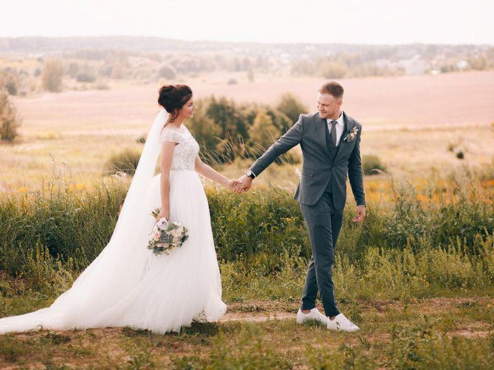 Tmx Adobestock 218065637 51 1038719 158620378811298 Modesto, CA wedding planner