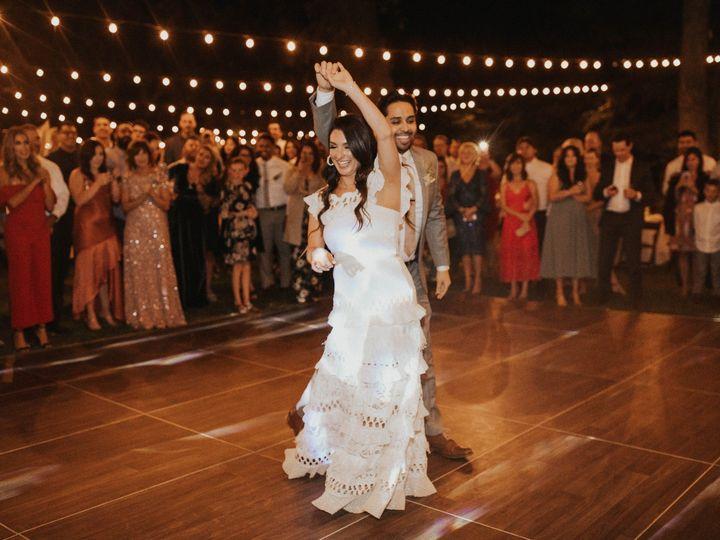 Tmx Cd4a8594 51 1038719 158620484236949 Modesto, CA wedding planner