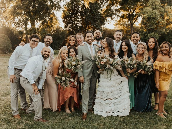 Tmx Ck7a3191 51 1038719 158620484271281 Modesto, CA wedding planner