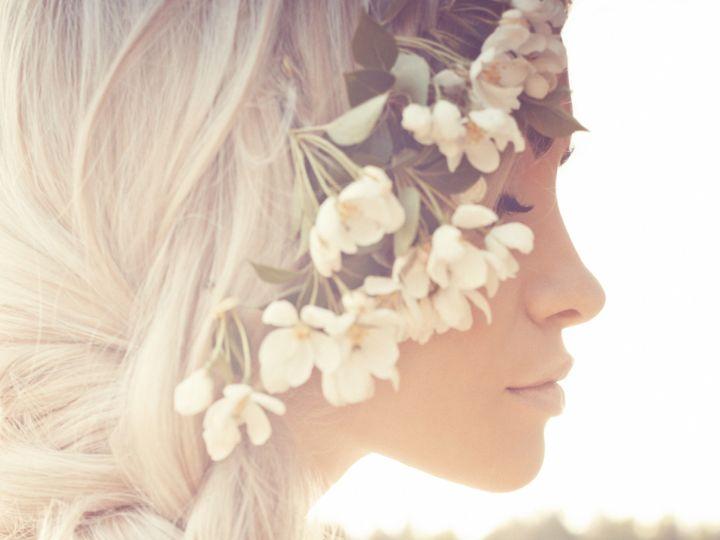 Tmx Flower Braid Hair 51 1038719 158719574519714 Modesto, CA wedding planner