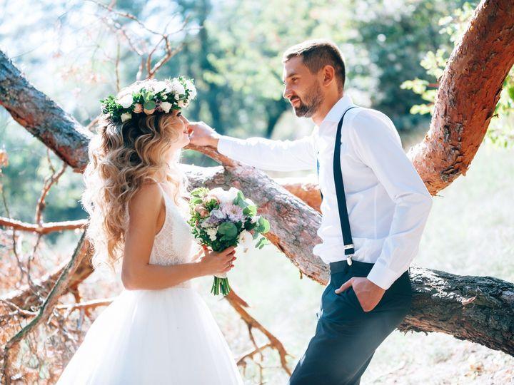 Tmx Flower Vail 51 1038719 158699323254682 Modesto, CA wedding planner