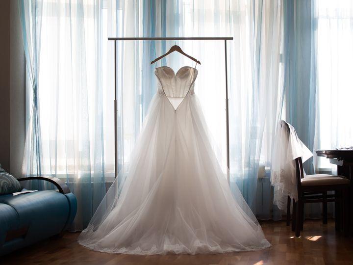 Tmx Heart Wedding Dress 51 1038719 158699323211180 Modesto, CA wedding planner