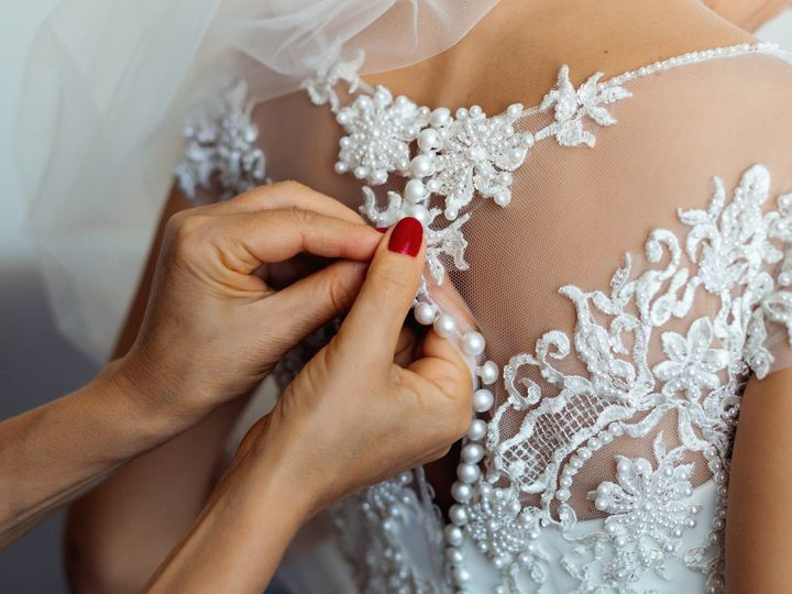 Tmx Mom Daughter Wedding Dress 51 1038719 158699323992958 Modesto, CA wedding planner