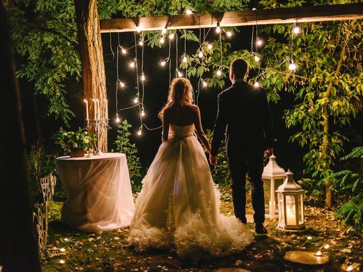 Tmx Night Pic 51 1038719 158699324842499 Modesto, CA wedding planner