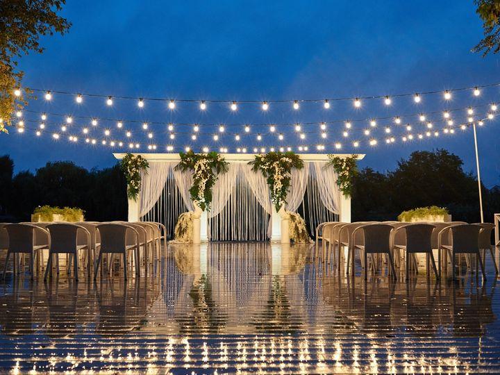 Tmx Night Wedding Decor 51 1038719 158699324881483 Modesto, CA wedding planner