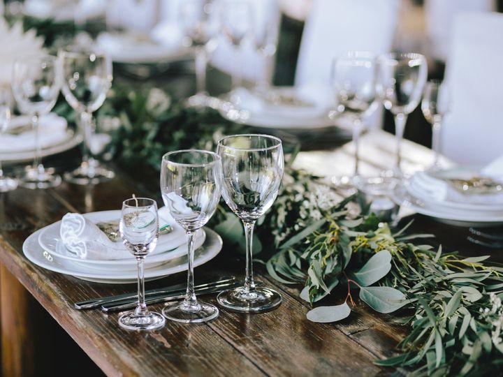 Tmx Rustic Elegant Table 51 1038719 158719591888689 Modesto, CA wedding planner