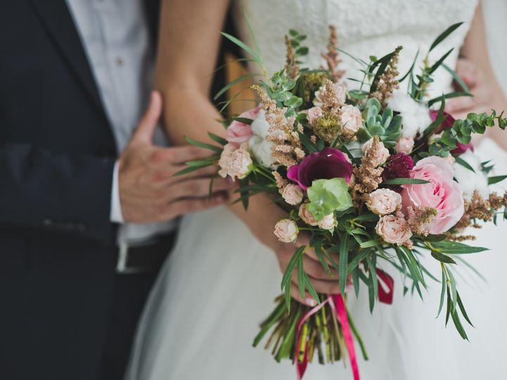 Tmx Rustic Flower Boquet 51 1038719 158719591889207 Modesto, CA wedding planner