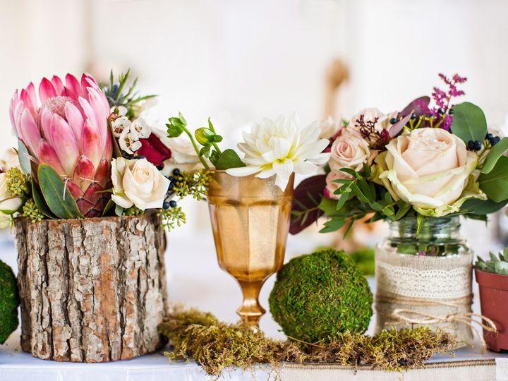 Tmx Rustic Wedding Party Table 51 1038719 158719592221465 Modesto, CA wedding planner