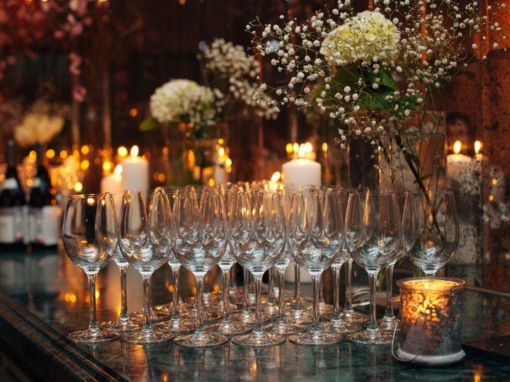 Tmx Wine Glasses 51 1038719 158699323948655 Modesto, CA wedding planner