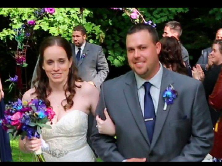 Tmx 1420650860444 Bethmatt91314 Akron wedding videography
