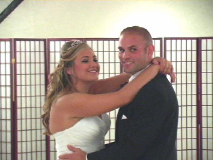 Tmx 1420650932234 Aj10414r2 Akron wedding videography