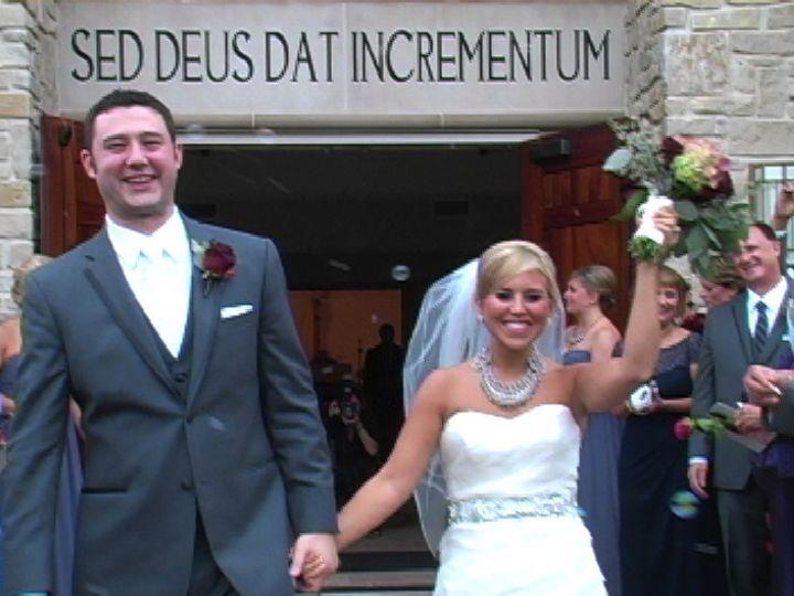 Tmx 1420650983221 Jj9614w Akron wedding videography
